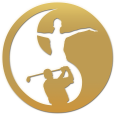 yingyang_gold_1000px